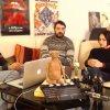 Movieplayer Live: la diretta dell'11 Febbraio 2015