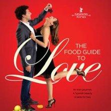 Locandina di Guida alle ricette d'amore
