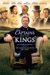Locandina di Captains and the Kings