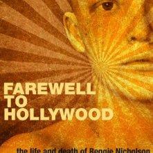 Locandina di Farewell to Hollywood