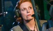 """Avatar: Sigourney Weaver sui sequel: """"gli artwork sono pazzeschi!"""""""