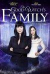 Locandina di The Goodwitch's Family - Una nuova vita per Cassie