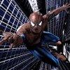 Il nuovo Spider-Man (e Black Panther) in Captain America: Civil War