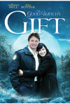 Locandina di The Goodwitch's Gift - Il matrimonio di Cassie