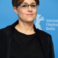 Vergine giurata: la regista Laura Bispuri a Berlino
