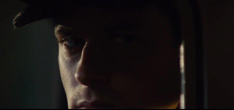 The Man From U.N.C.L.E. - ecco il primo trailer!