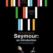 Locandina di Seymour: An Introduction