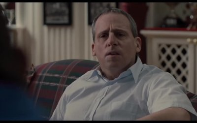 Clip 'Chi è il coach' - Foxcathcer - Una storia americana