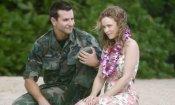 I trailer della settimana: Operazione U.N.C.L.E. e Aloha