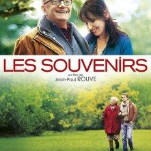 Locandina di Les Souvenirs