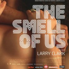 Locandina di The Smell of Us