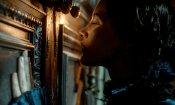 Crimson Peak: il primo trailer del nuovo film di Guillermo Del Toro