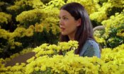 San Valentino: 10 episodi perfetti per festeggiare con le serie TV