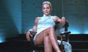 Gli scandali al cinema, da Basic Instinct a 50 sfumature di grigio