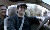 Berlinale 2015 - Taxi di Jafar Panahi vince l'Orso d'Oro