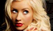 Christina Aguilera nella serie ABC Nashville