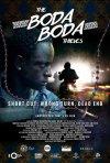 Locandina di The Boda Boda Thieves