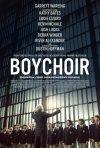 Locandina di Boychoir - Fuori dal coro