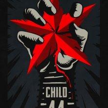 Locandina di Il bambino n. 44