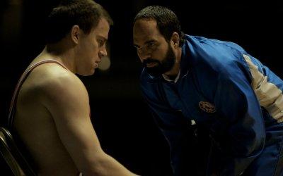 Foxcatcher: il tramonto dell'American Dream nel dramma da Oscar con Channing Tatum e Steve Carell