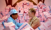 WGA 2015: premiati The Grand Budapest Hotel e The Imitation Game