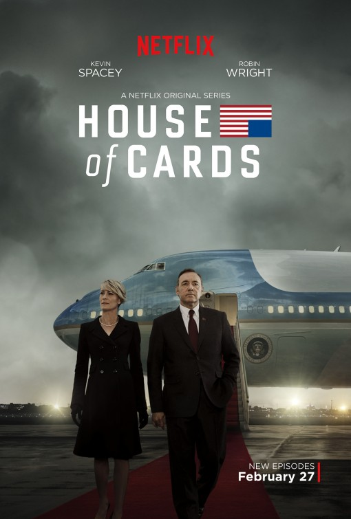 House Of Cards Ver5