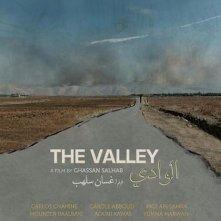 Locandina di The Valley