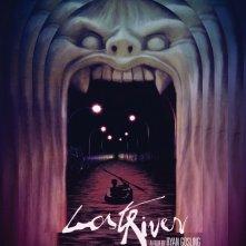 Locandina di Lost River
