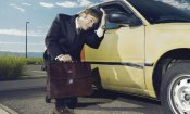Better Call Saul: la nuova serie AMC tra prequel, sequel e spin-off di Breaking Bad