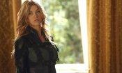 Agents of S.H.I.E.L.D. - Adrianne Palicki diventa regular
