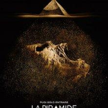 Locandina di La Piramide