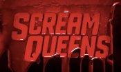 Scream Queens: il primo teaser della serie di Ryan Murphy