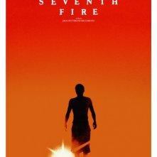 Locandina di The Seventh Fire