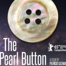 Locandina di The Pearl Button