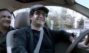 Taxi: dopo l'Orso d'oro, Jafar Panahi vuole che il film esca in Iran