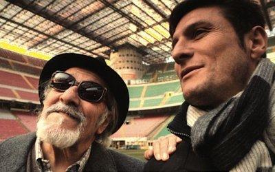Zanetti Story: l'elogio sportivo di un umile capitano