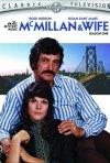 McMillan e signora