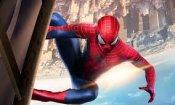 Marvel Studios e Spider-Man: Cosa cambia?