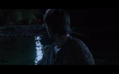 Clip 'La scintilla blu' - Il settimo figlio