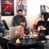 Movieplayer Live: la diretta del 18 Febbraio 2015