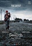Locandina di The Search