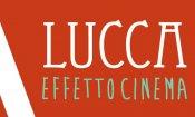Lucca Effetto Cinema Notte, al via la terza edizione
