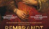 Rembrandt raddoppia il 19 febbraio