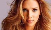 Scarlett Johansson e il test degli psicopatici