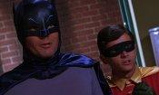 Batman: la serie tv completa del 1966 in alta definizione