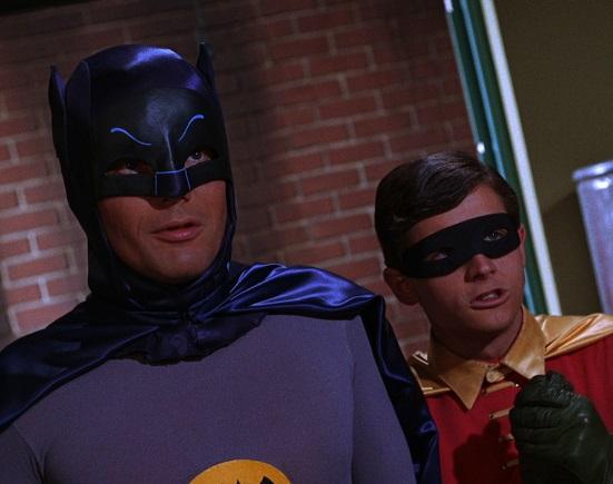A Batman2