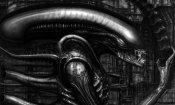 Alien: Neill Blomkamp dirigerà il sequel!