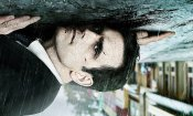 Wayward Pines:  trailer e poster della serie di Shyamalan