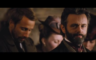 Trailer 2 - Far From The Madding Crowd