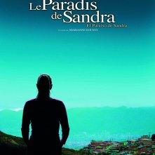 Locandina di Le Paradis de Sandra